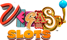 vegas-online-slots.co.uk