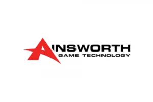 Ainsworth Game Technology